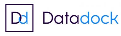 datadock nantes