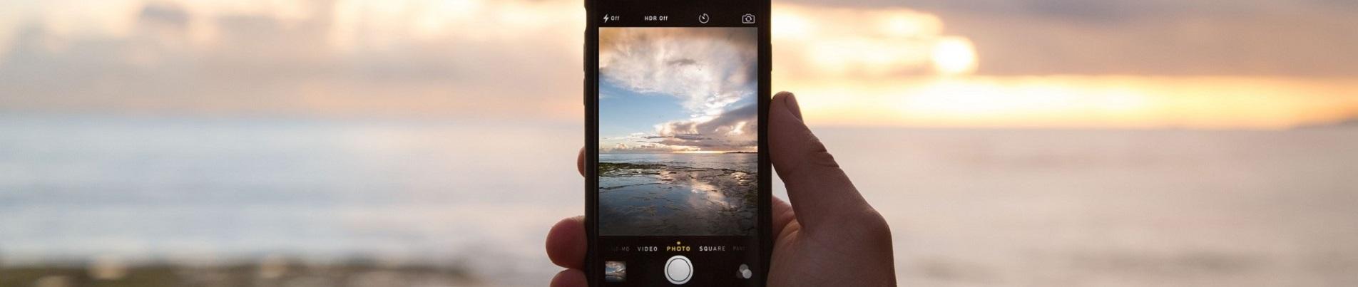 formation_photos_avec_un_smartphone_1905x400