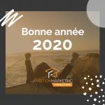 ations-webmarketing-nantes