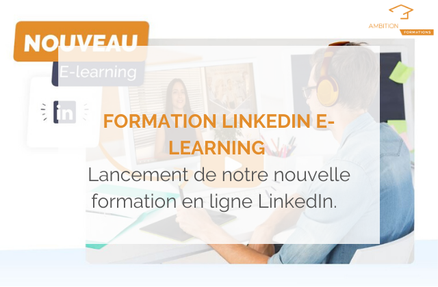 formation-LinkedIn-elearning-marketing-blog