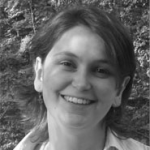 Alexandra Morand Faivre