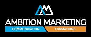 Ambition Marketing Formation Nantes
