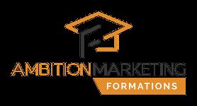 Ambition Marketing Formations - Formation réseaux sociaux