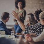 Formation instagram créateurs d'entreprise