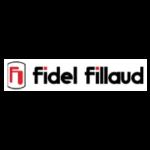 fidel fillaud (1)